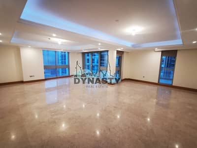 2 Bedroom Apartment for Sale in Business Bay, Dubai - Huge Terrace   High Floor   Spacious   Great Views