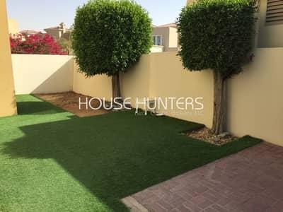 3 Bedroom Villa for Rent in Arabian Ranches, Dubai - Great Location 2E | 3 bedroom| Al Reem |
