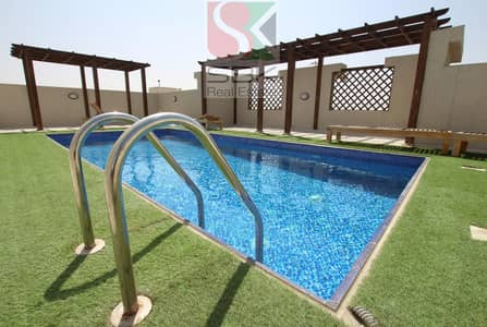 1 Bedroom Flat for Rent in Al Warqaa, Dubai - Spacious 1BHK | Available for family | Near to shaklan