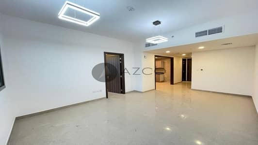 1 Bedroom Apartment for Rent in Arjan, Dubai - Spacious living | Modern Living | Brand new