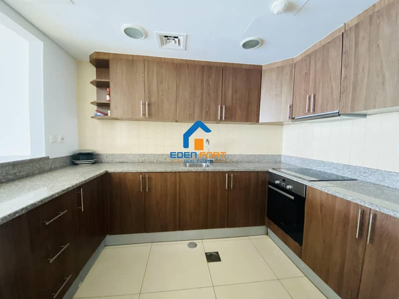 2 DEAL OF THE DAY HUGE 3BR+MAID IN LAGUNA JLT