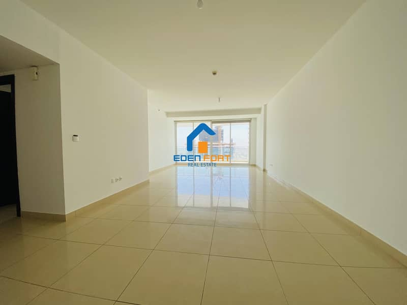 DEAL OF THE DAY HUGE 3BR+MAID IN LAGUNA JLT