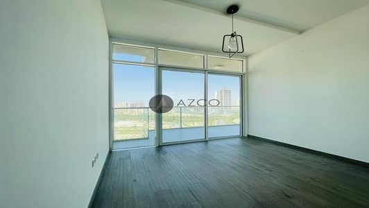 فلیٹ 2 غرفة نوم للايجار في قرية جميرا الدائرية، دبي - Fully Panoramic | Park View | Incredible Layout