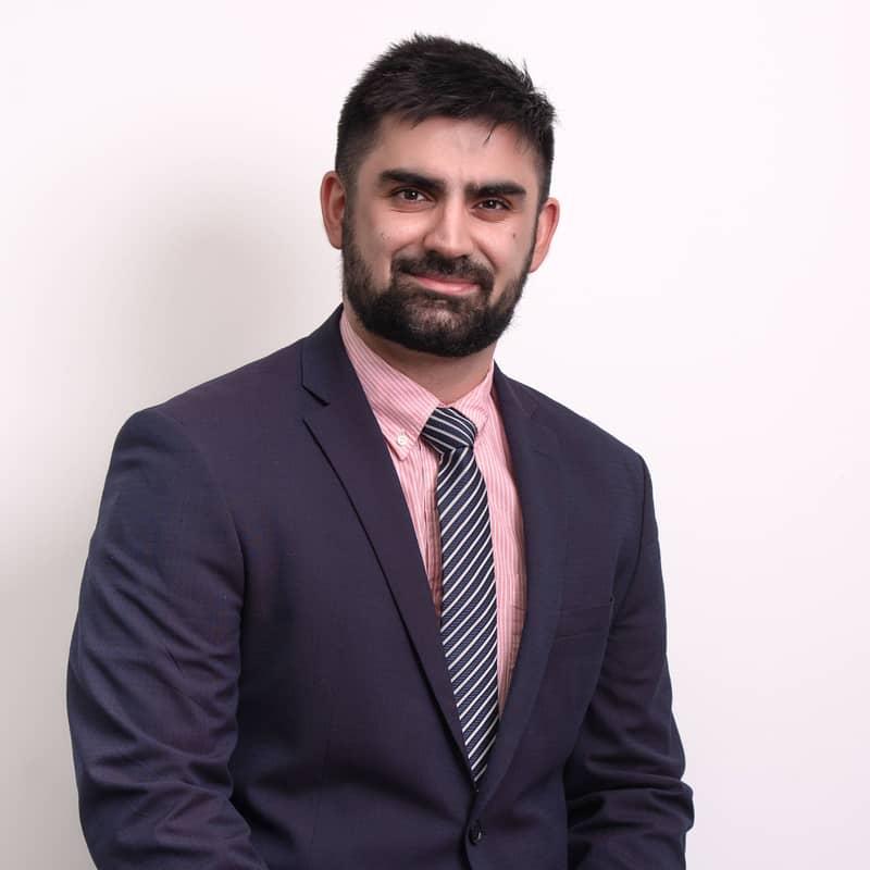 Sabir Karimli
