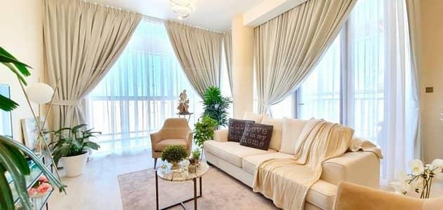 1 Bedroom Flat for Sale in Arjan, Dubai - Luxury Apartments I Ideal Place I Iconic Landmark