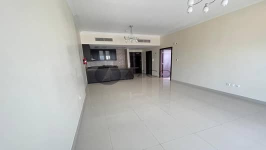 1 Bedroom Flat for Rent in Arjan, Dubai - High quality | Perfectly designed | Unique Layout