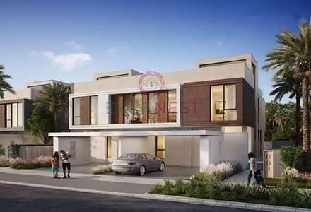 فیلا 4 غرف نوم للبيع في دبي هيلز استيت، دبي - Luxurious 4 Bedroom | High-End Lifestyle Living