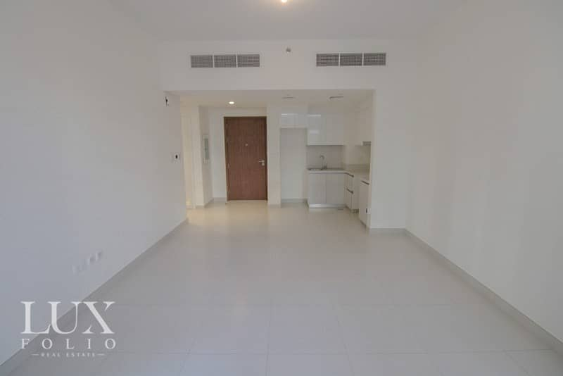 Multiple Cheques | View Today | Bright and Spacious