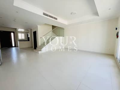 4 Bedroom Townhouse for Sale in Jumeirah Village Circle (JVC), Dubai - MK |  Investor's Deal 4BR+Maid with Elevator
