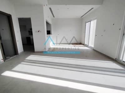 فیلا 3 غرف نوم للبيع في دبي لاند، دبي - Lowest 3BR+Maid