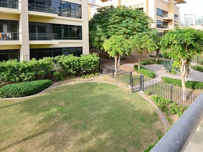 2 Bedroom Flat for Sale in The Greens, Dubai - Exceptional Value | Rented Asset | Perfect Location