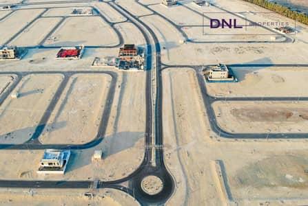ارض سكنية  للبيع في ند الشبا، دبي - BEST OFFER | Amazing Location | CORNER UNIT