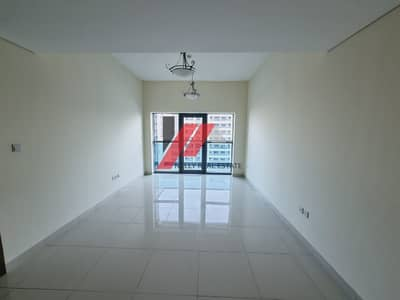 (( 45 Days Free )) 2 Bedroom Apartment with Master room
