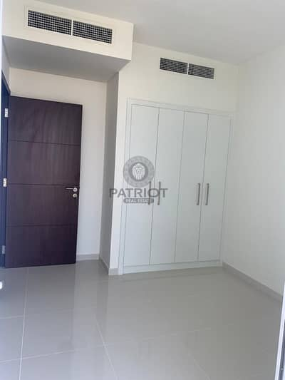3 Bedroom Villa for Rent in Akoya Oxygen, Dubai - SINGLE ROW I NEXT TO  PLAYING AREA REAFY TO MOVE IN