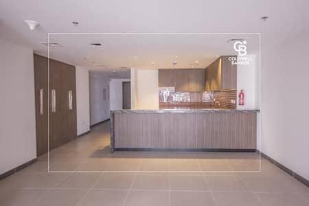 2 Bedroom Flat for Rent in The Greens, Dubai - Best price | High Floor | Available in June | Golf  view
