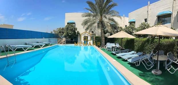 4 Bedroom Villa for Sale in Al Suyoh, Sharjah - Exclusive   Beautiful Signature Villa   High Number