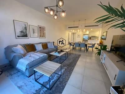 فلیٹ 1 غرفة نوم للبيع في أم سقیم، دبي - LUXURY   PRIME LOCATION   JUMEIRAH