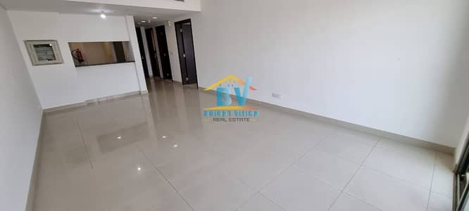 فلیٹ 1 غرفة نوم للايجار في شاطئ الراحة، أبوظبي - Premium Quality 1 Bedroom| Huge Balcony| Parking| Facilities
