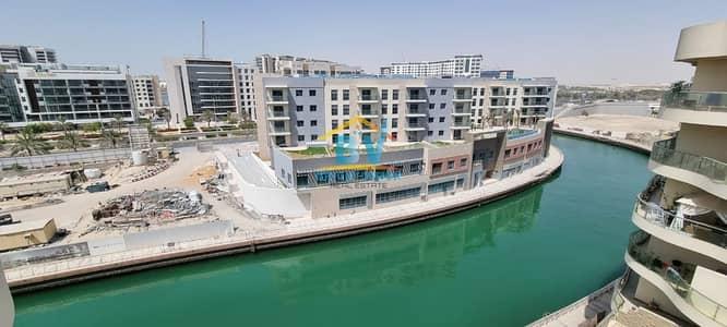 2 Bedroom Flat for Rent in Al Raha Beach, Abu Dhabi - Elegant Apartment | Best Price | 2 Bedroom | Balcony| Facilities |Parking