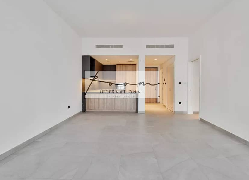 Brand New | Huge 1 Bedroom | Luxury Apartment