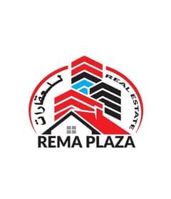 Rema Plaza Realestate L. L. C
