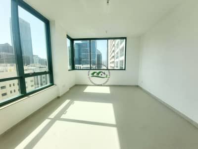 Hot Deal ! 1 Bedroom | Spacious  | Apartment