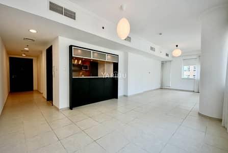 2 Bedroom Apartment for Rent in Dubai Marina, Dubai - Managed Property  Resort Like Community Majara