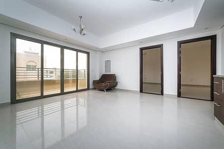 4 Bedroom Townhouse for Rent in Al Juwais, Ras Al Khaimah - Beautiful 4BR Townhouse in Ras Al Khaimah