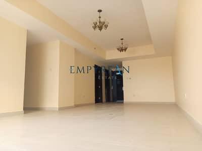 استوديو  للايجار في الورقاء، دبي - multiple units for bachelors and staff accommodation  starting 20k 23k 25k 30k till 52k in al warqaa near exit