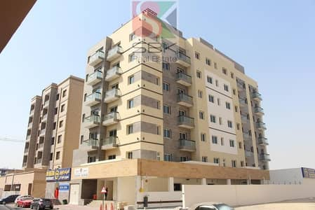 3 Bedroom Apartment for Rent in Al Warqaa, Dubai - 3BHK available with all facilities @55K