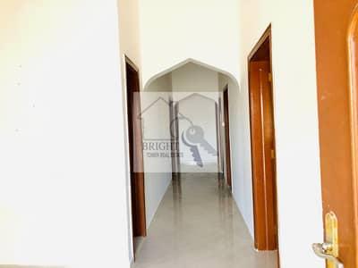 فیلا 3 غرف نوم للايجار في الهيلي، العین - Ground floor Villa   Perfect for Family   Great Price