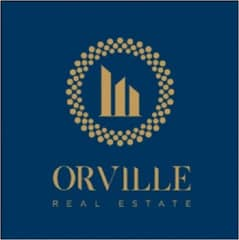 Orville Real Estate