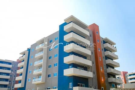 2 Bedroom Apartment for Sale in Al Reef, Abu Dhabi - Own This Type A Modern Villa With Rent Refund