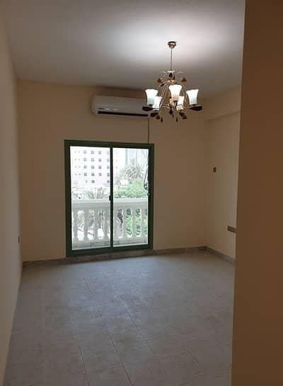 مبنى سكني 21 غرف نوم للبيع في النعيمية، عجمان - بناية للبع بعجان - 24 شقة