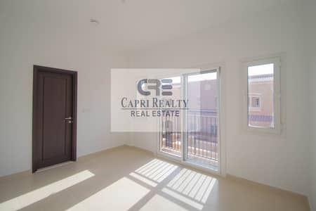 3 Bedroom Villa for Sale in Serena, Dubai - Ideal location| Type C |Back to back | Bella Casa Serena