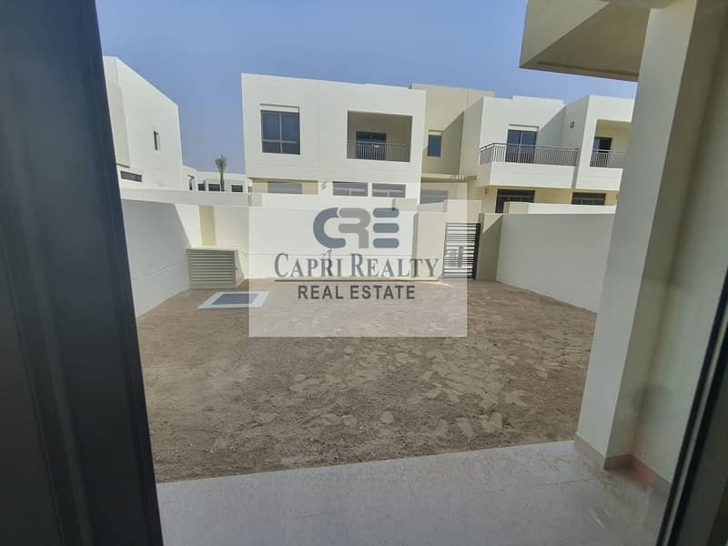 2 Excellencent price |Type 1 | Back to back | Noor Townsquare
