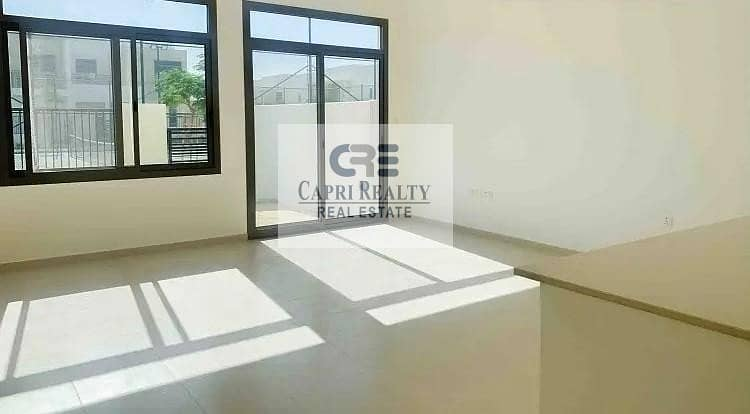 10 Excellencent price |Type 1 | Back to back | Noor Townsquare