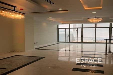 3 Bedroom Villa for Rent in Al Furjan, Dubai - New Development | 3 Bedrooms | Going Fast