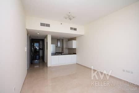 شقة 1 غرفة نوم للايجار في الفرجان، دبي - Close to Metro I Chiller free I Kitchen appliances