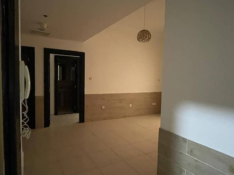 one bedroom for sale ajman paradise with fewa and parking