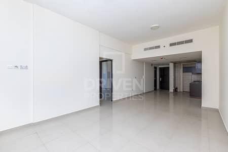 2 Bedroom Apartment for Rent in Dubai Sports City, Dubai - Unique Unit | Stunning Golf Course Views