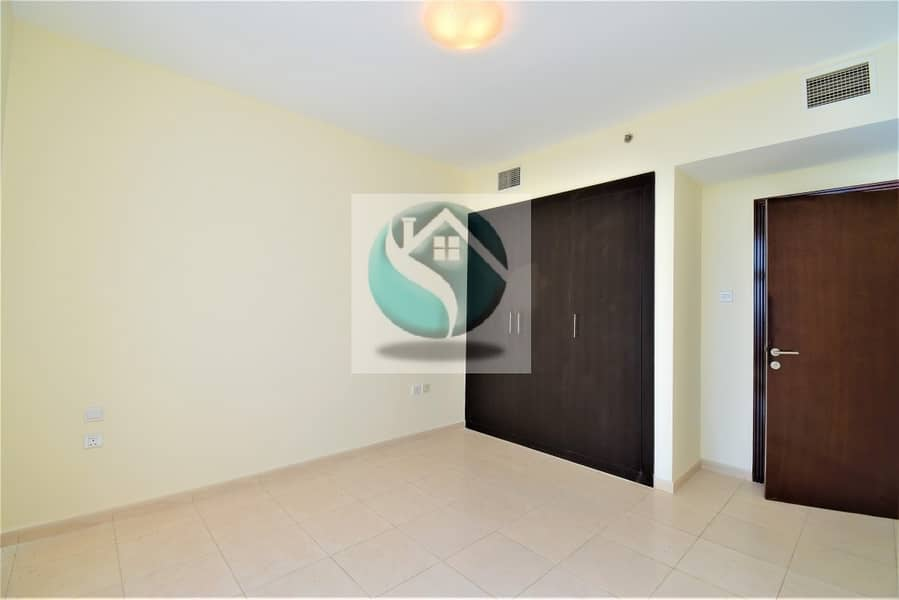 2 Duplex 3 Bed With Golf View Royal Residence 1 DSC