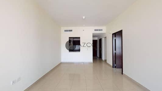 فلیٹ 1 غرفة نوم للايجار في قرية جميرا الدائرية، دبي - Best Facility Building | 1BHK | Best Price