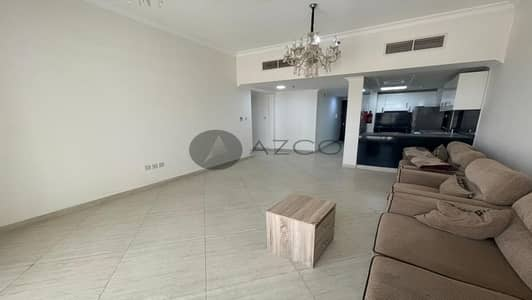 2 Bedroom Apartment for Rent in Arjan, Dubai - Fully equipped kitchen | Spacious Terrace | Best price