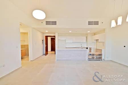 شقة 3 غرف نوم للبيع في عقارات جميرا للجولف، دبي - Exclusive | 3 Bed Plaza View | Corner Unit