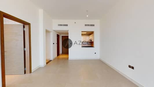 1 Bedroom Apartment for Rent in Jumeirah Village Circle (JVC), Dubai - Brand New | High End Finishing | Next To Exit