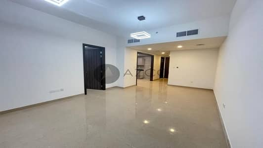 1 Bedroom Apartment for Rent in Arjan, Dubai - Brand new | Spacious living | Store room