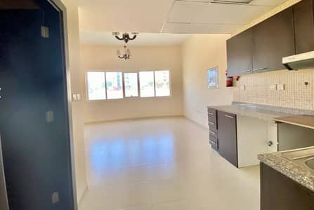 Furnished Studio For Sale in Silicon Gate 2