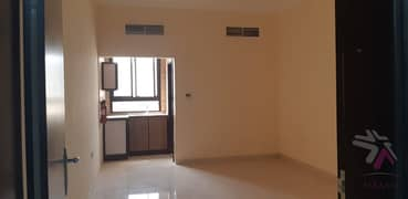 Vacant on transfer/ Fabulous Modern Studio type Apartment/1Months FREE