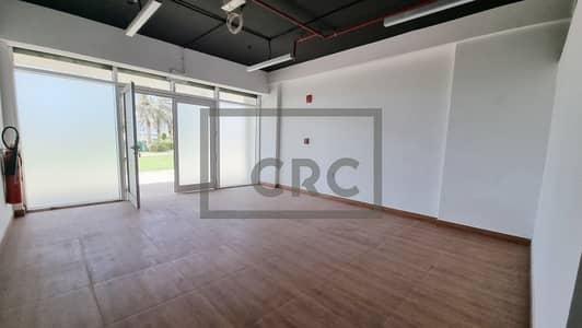 Shop for Rent in Jumeirah Lake Towers (JLT), Dubai - Fitted |Retail | Dome Tower |Well Maintained